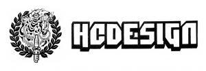 HC-DESIGN(彫兆)